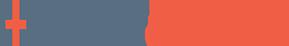 stortrak-logo